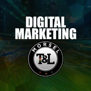 Traffic and Leads Digital Marketing